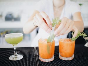 coktail-healthy