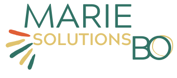 Mariebosolutions