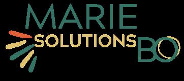 Mariebosolutions